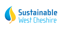 Sustainable West Cheshire