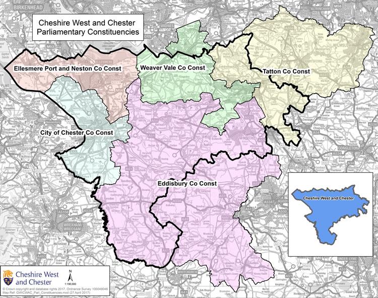 constituencymapjpg